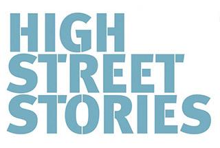 High-Street-Stories---Daniel-Meadows